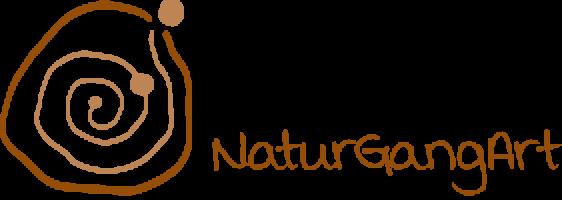 NaturGangArt